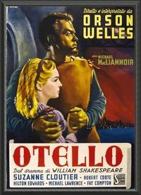 Trailer Otello