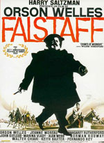 Trailer Falstaff