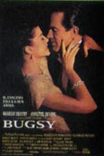 Trailer Bugsy