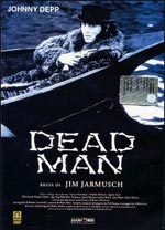 Trailer Dead Man