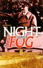 Locandina Notte e nebbia [1]