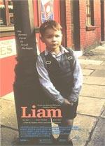 Locandina Liam