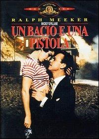 Trailer Un bacio e una pistola