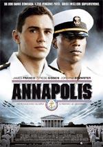 Trailer Annapolis