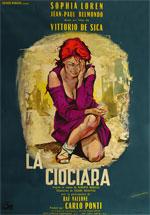 Trailer La ciociara