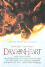 Trailer Dragonheart