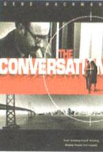 Trailer La conversazione