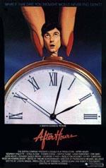 Poster Fuori orario  n. 1