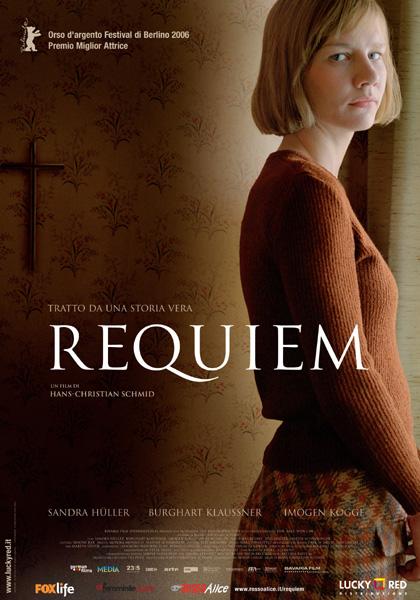 Requiem (Film)