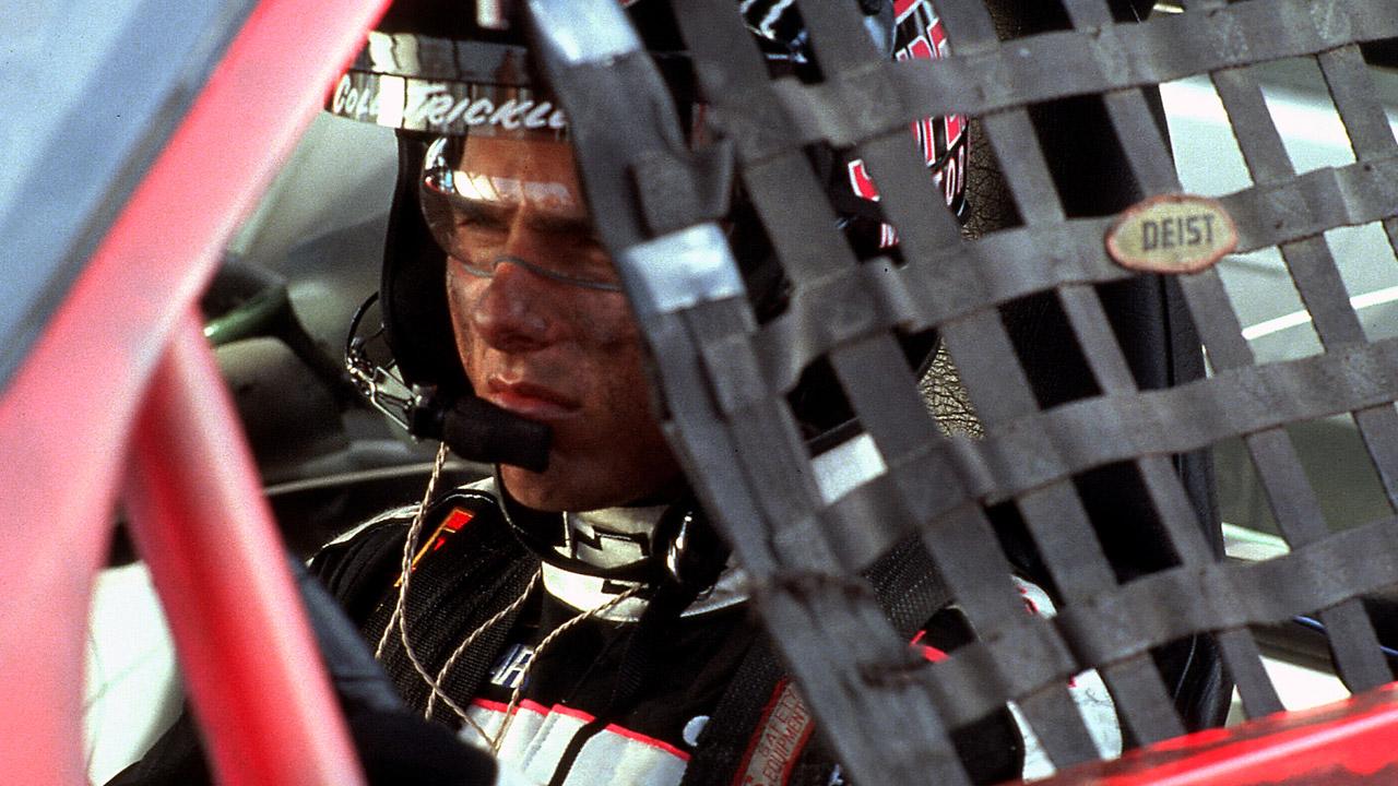 Giorni Di Tuono Film 1990 Mymovies It