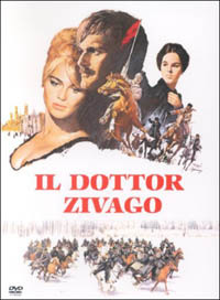 Trailer Il dottor Zivago