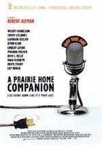 Poster Radio America  n. 5