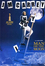Trailer Man on the Moon