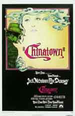 Poster Chinatown  n. 2