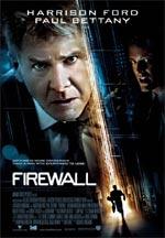 Trailer Firewall - Accesso negato