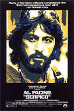 Poster Serpico  n. 0