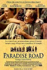 Poster Paradise Road  n. 1