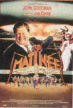 Trailer Matinée