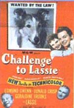 Il ritorno di Lassie