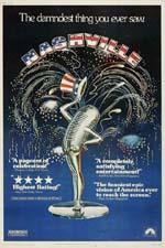 Poster Nashville  n. 0