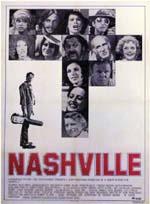 Poster Nashville  n. 1