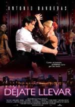 Poster Ti va di ballare?  n. 1