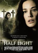 Trailer Half light