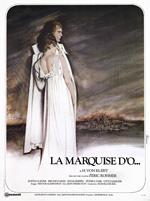 Poster La marchesa von...  n. 0