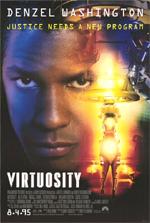 Trailer Virtuality