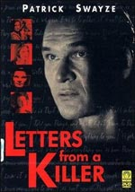 Trailer Letters From a Killer