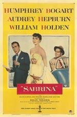 Poster Sabrina  n. 2