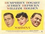 Poster Sabrina  n. 3