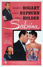 Poster Sabrina  n. 6