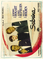 Poster Sabrina  n. 9