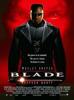 Poster Blade  n. 2
