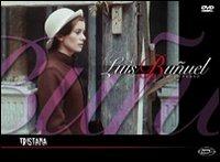 Trailer Tristana