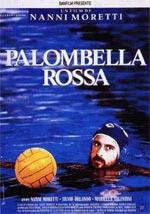 Trailer Palombella rossa