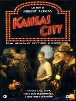 Trailer Kansas City