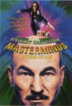 Masterminds - La guerra dei geni