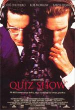Trailer Quiz show