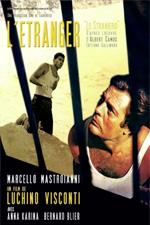 Trailer Lo straniero [2]