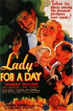 Poster Signora per un giorno  n. 0
