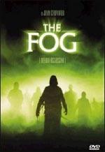 Trailer Fog