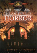 Trailer Amityville horror