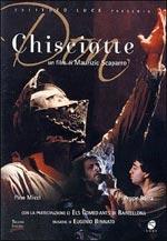 Locandina Don Chisciotte