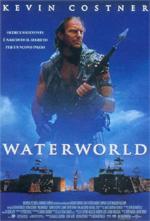 Trailer Waterworld