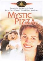 Trailer Mystic Pizza