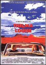 Poster Thelma & Louise  n. 2