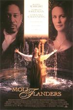 Trailer Moll Flanders