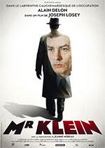 Locandina Mr. Klein